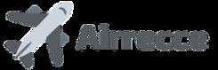 Airrecce